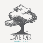 Lone Oak Productions